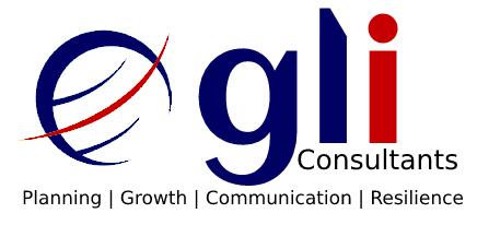 GLI Consultants